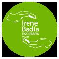 Fisioterapia Irene Badía