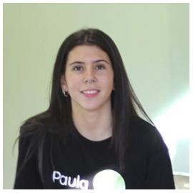 Paula Marin Civera 3