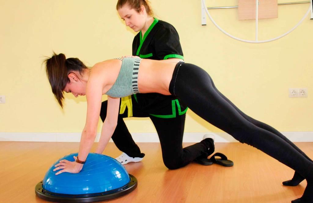 Fisioterapia deportiva 3